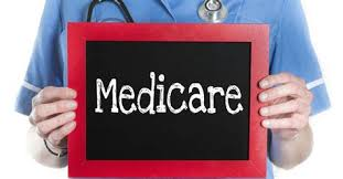 Medicare in Chiropractic (8 Hours CE)
